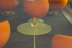 Cactus Lounge  (EU Quarter, Luxembourg)