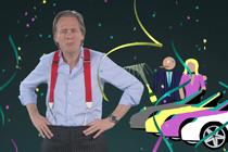 VPRO Het Snelle Geld