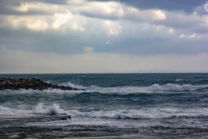Distant Beirut, Byblos